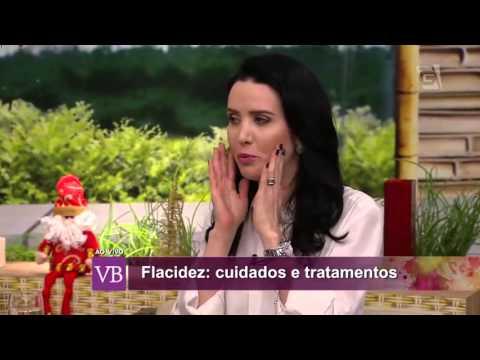 Você Bonita - Flacidez (30/11/15)