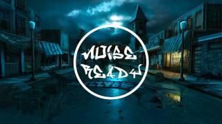 Keep It Mellow: Joytime ft. Omar Linx