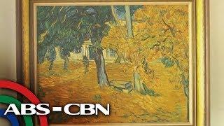 Rated K: Obra Maestra Fake o Orig?