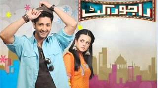 download lagu Raju Rocket Ost - Tere Bin Jiya - Amanat gratis