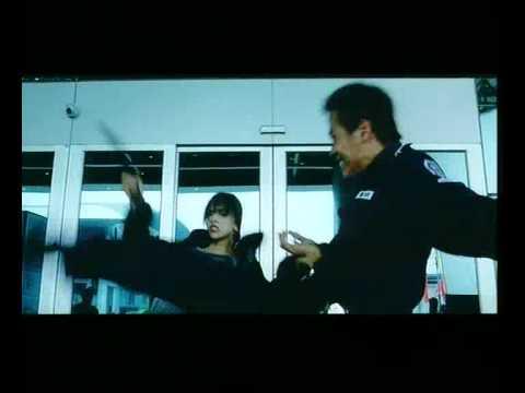 Chandni Chowk to China - Deepika Padukone in Action