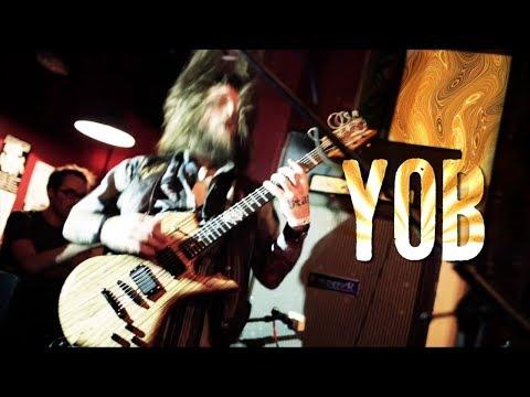 Yob - Kosmos