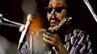 Miles Davis - Calypso Frelimo (pt 3) - 10/27/73 - Stockholm