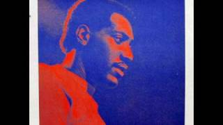 Watch Otis Redding Demonstration video