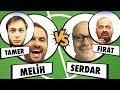 Penaltı Kapışması Yaptık - En İyi Penaltıcı Kim?