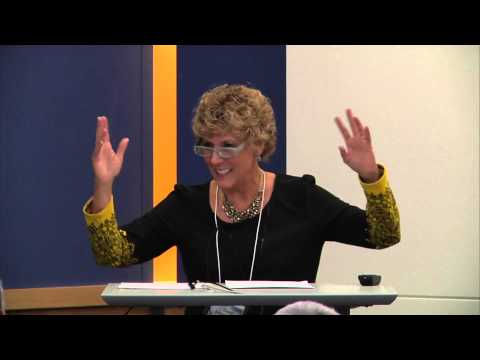 First Session: Transcript of the Trinity: Scripture as Portal into the Divine Life