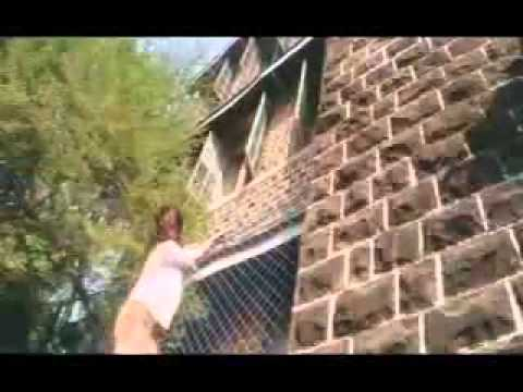 Kaho Na Kaho 2004 Bollywood Film Murder Song video