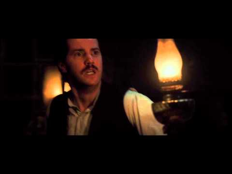 Stonehearst Asylum Movie CLIP - The Dungeon (2014) - Michael Caine, Jim Sturgess Movie HD