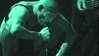Tool 7-8-1998 Pushit ALT Lewiston, ME dvd 0G
