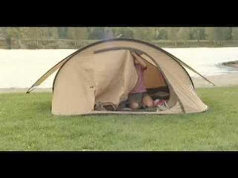 Quechua 2 Seconds Air Quechua 2 Second Air Tent