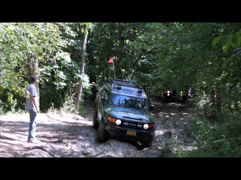FJ slowmotion mud - Mac and PC.mp4