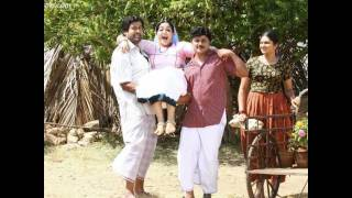Vellaripravinte Changathi - Pathinezhinte - Vellaripravinte Changathi Song HD.wmv