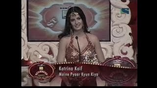 Download Lagu Katrina Kaif won