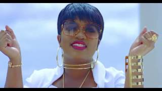 Jacinta   Something Amazing ft  The Mith (Official Video)
