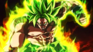 The Final Battle! Will Broly Survive? Piccolo's Main Role Spoilers & more | Dragon Ball Super: Broly