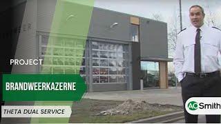 AO Smith Water Heater Thermocouple Repair & Overhaul