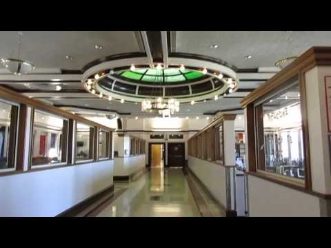 A video tour of Pocatello High School