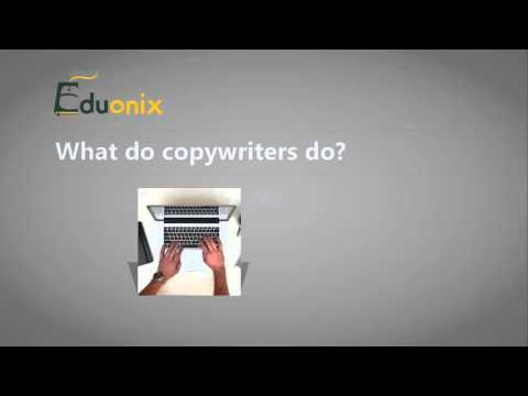What is Copywriting   An Intro to the Secrets of Good Copywriters