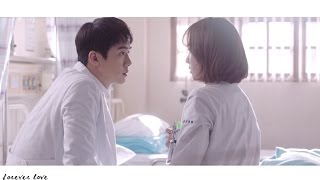 【FMV中字】HAEBIN(해빈) - Forever Love《浪漫醫生金師傅》낭만닥터김사부 OST Part.2