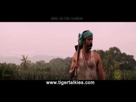 Bose Pandi (aga) Kishore MASS INTRO SONG | Vellavi Manasukarane | Official HD VIDEO from THILAGAR