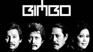 download lagu Bimboo Full Album Terbaik Sepanjang Masa gratis