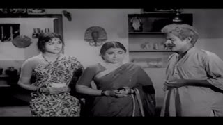 Nimirndhu Nil - Nimirnthu Nil Tamil Movie | Tamil 2014 Movie | Full Movie | HD - 1970