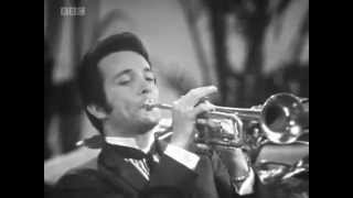 Herb Alpert A Taste Of Honey