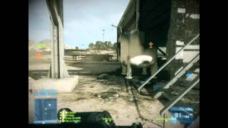"OPERATION ""A"" 