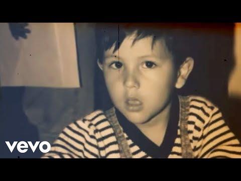 C Kan Si No Estas ft. T Lopez