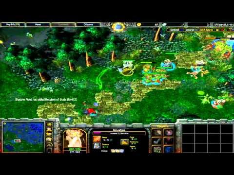 DTS_vs_MyM_GosuCup_Game2.flv