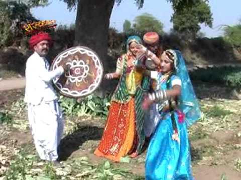 Rajasthani New Songs 2012 (fagan) Chhora Roje Maati 8511578835 video