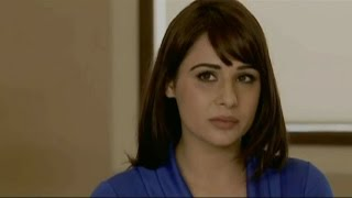 Mandy Takhar Best Punjabi Movies 2016    Latest Punjabi Movies 2016    Saadi Wakhri Hai Shaan