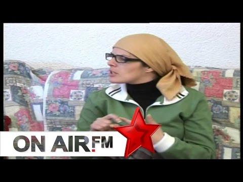 Cima, Dreni, Shota - Fshij Hallat video