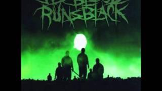 Watch As Blood Runs Black Before The Break Of Dawn video