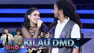 Download Lagu Mimpi Apa Peserta Ini, Dicium & Diajakin Duet Sama Ayu Ting Ting - Kilau DMD (7/2) Gratis STAFABAND