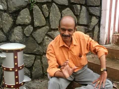 Mind Master 13,3, Malayalam, Kottayam, Kerala, Hypnotism, Counselling, Teen Age Problems, Love Failu video