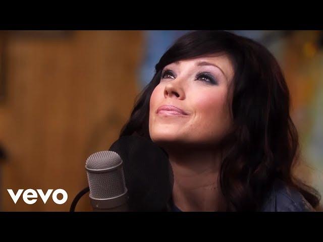 Kari Jobe - Find You On My Knees