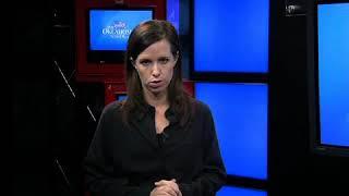 Jenni Carlson - Worst Team? (2008-12-09)