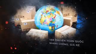 công nghệ in chuyển nước Việt Nam