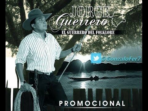 El Peon Enamorao Jorge Guerrero
