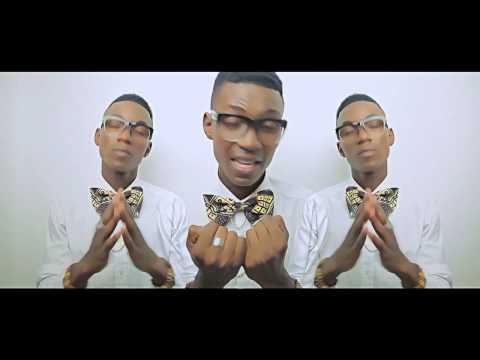 Ubakka   Meu povo chora ( Video) HD