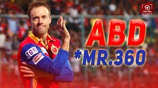 Why We Love AB de Villiers | South Africa To India | RCB | http://festyy.com/wXTvtSIpl2019