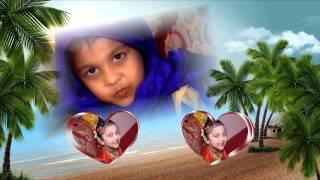 Aneqah Aisha