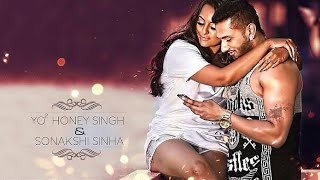 YO YO HONEY SINGH NEW SONG 2018 NEHA KAKKAR SONGS