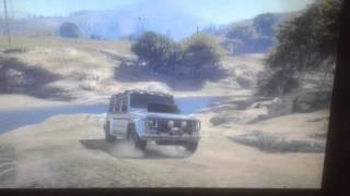 Gta v on hp probook 450 g2