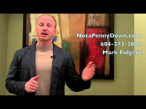 Fixed vs variable rate mortgage with Vancouver mortgage broker variable or fixed