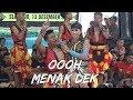 Duet Kemesraan Yosika Bujang Ganong Dan Malla Kitty MP3
