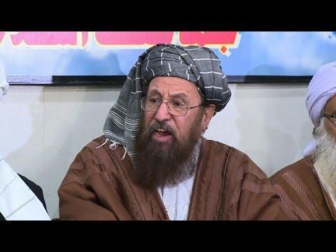 Pakistan-Taliban planned peace talks falter