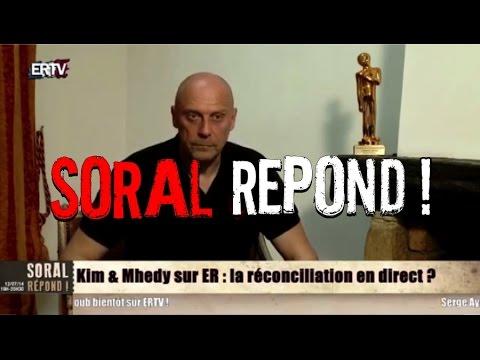 Alain Soral
