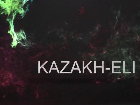 ШОК!!! УБИТЫЕ ПОЛИЦЕЙСКИЕ НАЙДЕНЫ В КАЗАХСТАНЕ!!!